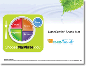 myplate-snack-mat-front
