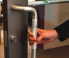 nanoseptic-door-pull-handle-wrap
