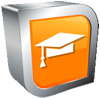 nanoseptic-education-icon